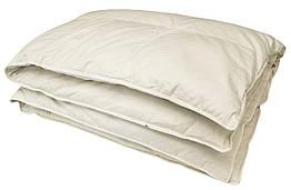 Одеяло Полупуховое Radexim-Max 7996 160x200 см Кремовое