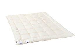 Одеяло Летнее Синтетическое Здоровый сон Zabel 8610 135x200 см Кремовое