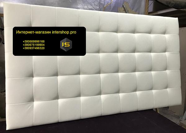 Стеновые панели на заказ, фото 2