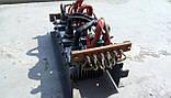 Селеновый выпрямитель для генератора ГСФ-200, фото 2