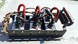 Селеновый выпрямитель для генератора ГСФ-200, фото 3