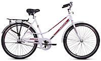 """Городской велосипед Ardis City Style 26""""."""