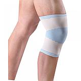 Эластичный бандаж на колено Wellcare 52019, фото 2