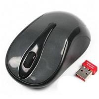 Мышка A4tech G7-360N-1