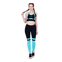 Одяг для фітнесу та спорту