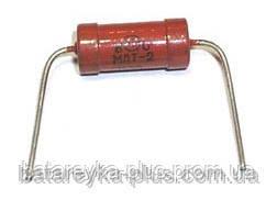 Резистор постоянный С2-23-2 300 Ом