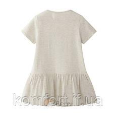Платье для девочки Тукан , фото 2