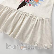 Платье для девочки Тукан , фото 3