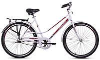 """Городской велосипед Ardis City Style 24""""."""