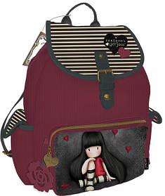 Рюкзак №GSBB-UT1-534