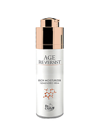 Увлажняющий крем для лица Age Reversist Dr.Tuna 1104140, фото 1