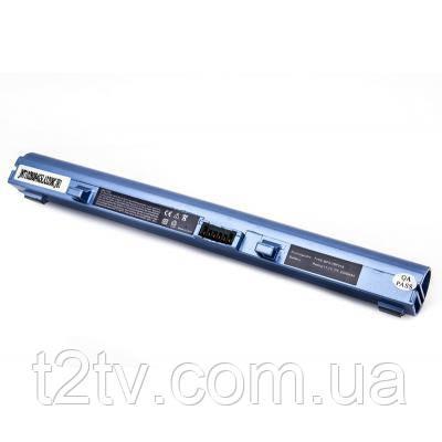 Аккумулятор для ноутбука SONY VAIO PCG-505 (PCGA-BP51) 11,1 V 2200mAh PowerPlant (NB00000193)