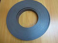 Магнітна стрічка без клейового шару (1,5 мм х26мм х 30м), фото 1