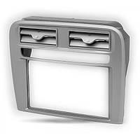 Рамка перехідна Carav 11-750 Fiat Punto, Linea