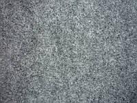 Карпет автомобильный серый