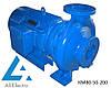 Насос КМ80-50-200 (насос 3КМ-6, насос КМ45/55)