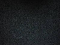 Карпет автомобильный черный