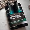 Кондиционер восстанавливающий для волос Tigi Catwalk Oatmeal & Honey Conditioner 750 ml, фото 2