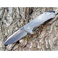 Нож SRM 9015, фото 1