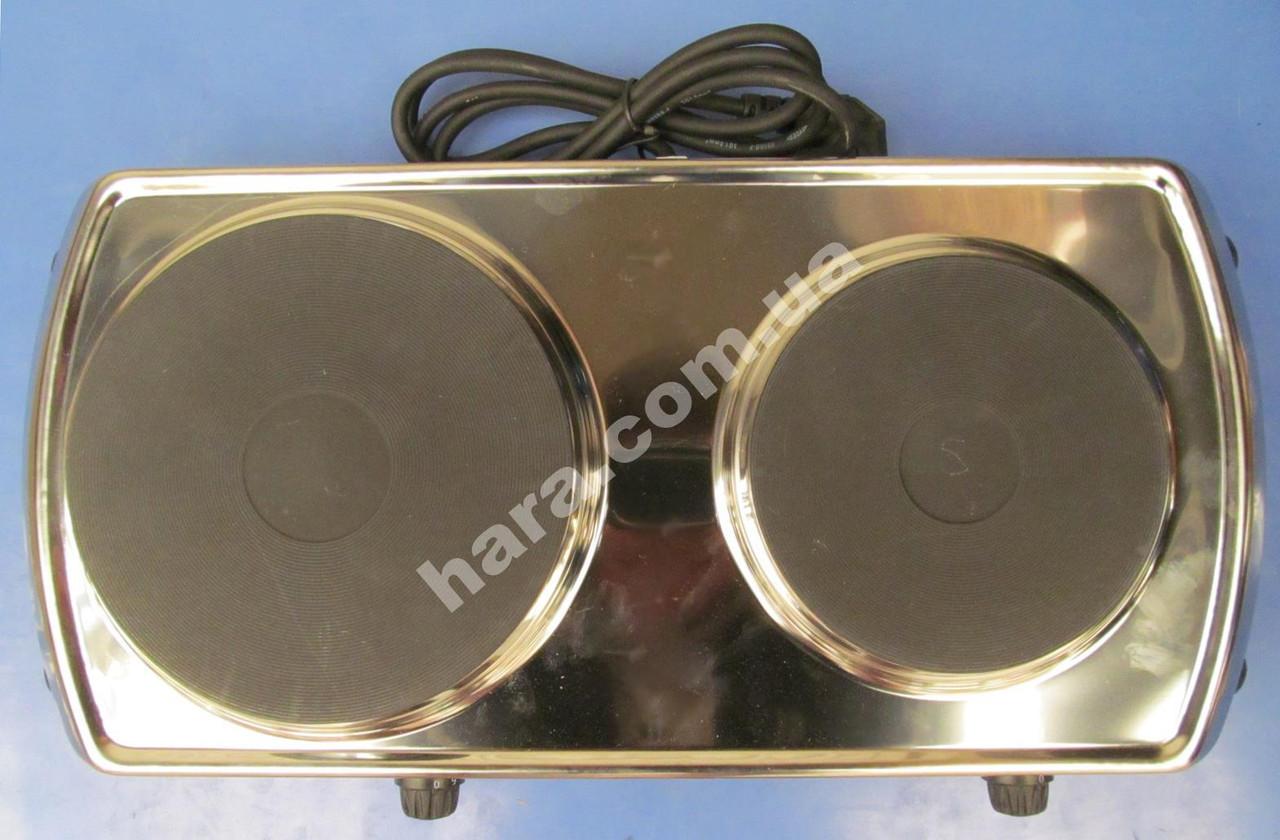 Плита электрическая Термия 3 кВт (Украина)