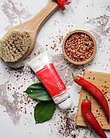 Крем антицеллюлитный с маслом перца чили SPA technology