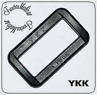 Рамка YKK 30мм