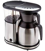 Фильтр-кофеварка Bonavita 8 Cup Stainless Steel Carafe