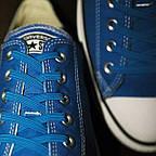 Fixes: Умные шнурки - Обувайтесь мгновенно!
