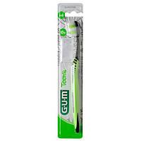 Зубная щетка GUM Teens
