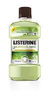 Ополаскиватель полости рта LISTERINE «Зеленый чай» (250 мл)