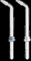 Ортодонтическая насадка OD-100E для ирригатора Waterpik, 2 шт. в упаковке