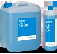 Гигиеническое чистящее средство Orochemie (1л)