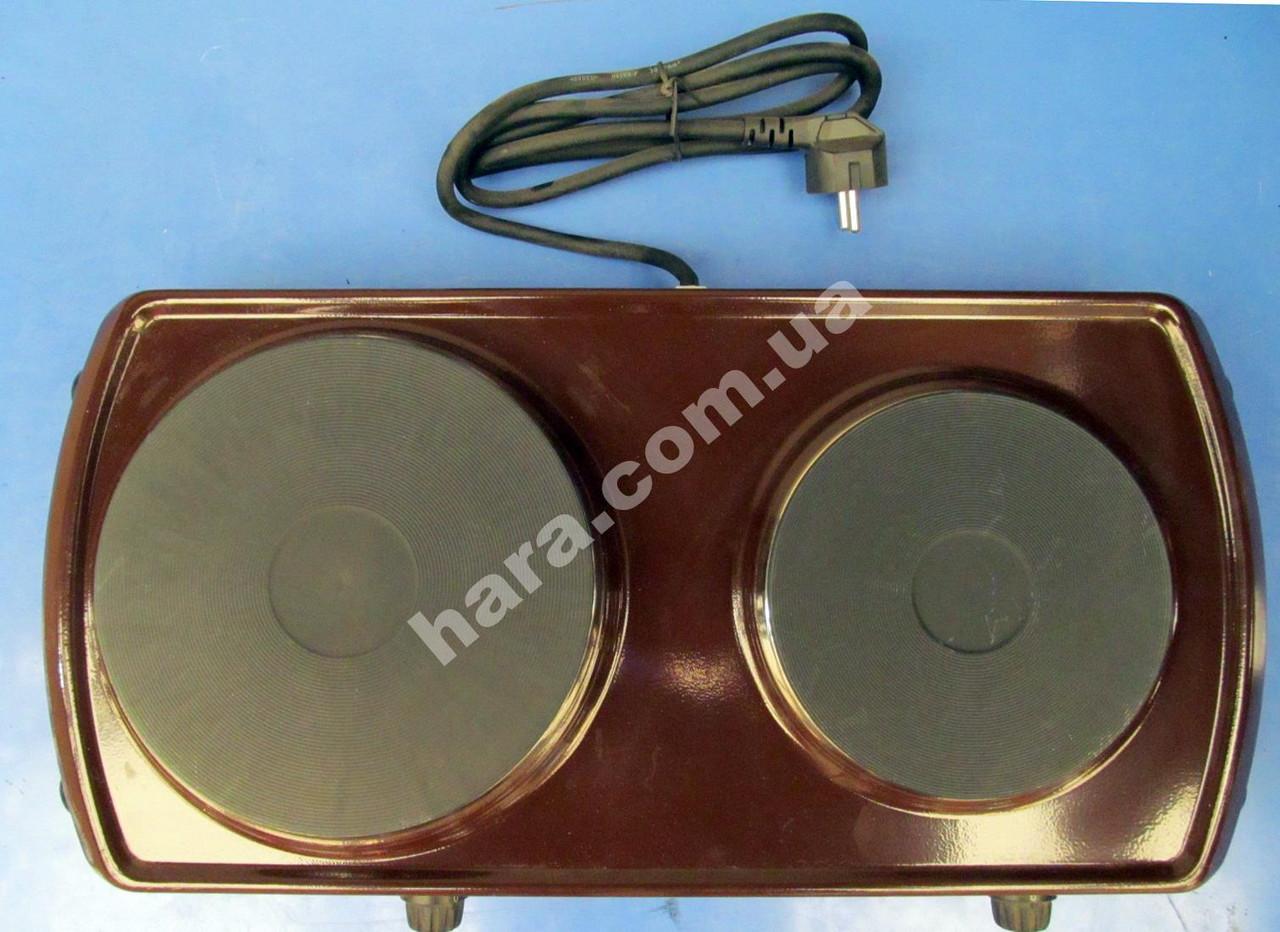 Плита электрическая Термия 2.2 кВт (Винница)