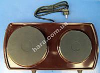 Плита электрическая Термия 2.2 кВт (Винница), фото 1