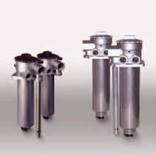 Фильтр KTS, фильтроэлемент CKT, Sofima