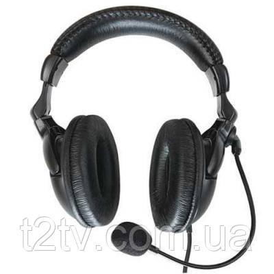 Наушники Defender Orpheus HN-898 (63898)