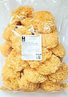 Коралловый гриб 1кг