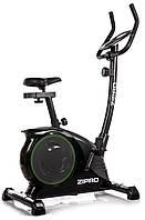 Велотренажер магнитный Zipro Nitro, фото 1