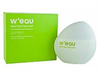 W`EAU WOMEN`SECRET GARDEN -50 ml (туалетная вода)