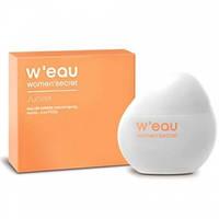 W`EAU WOMEN`SECRET SUNSET -50 ml (туалетная вода)
