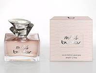 MISS BYBLOS  -100 ml (парфюмированная вода)