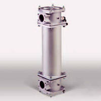 Фильтр ROL, фильтроэлемент CRC, Sofima