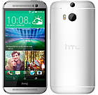 Смартфон HTC One M8 32GB Glacial Silver, фото 2