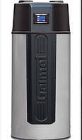 Водонагреватель с тепловым насосом Galmet EasyAir Basic 2 GT 270/W  (Воздух/Вода) с одним теплообменником, фото 1