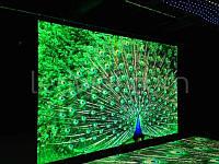 LED -экран