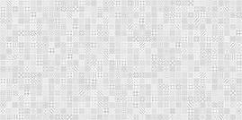 Мериленд Плитка стена белая 300х600 2с