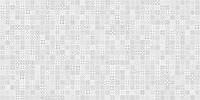 Мериленд Плитка стена белая 300х600 1с