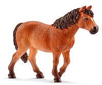 Дартмурский пони, кобыла, игрушка-фигурка, Schleich