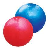 Мячи для фитнеса 85 см.