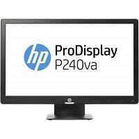 Монитор HP ProDisplay P240va (N3H14AA)